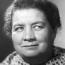 Ольга Аверичева