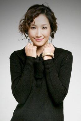 Ли Сон Чжин