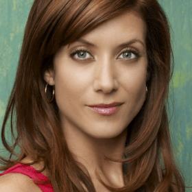 Кейт Уолш