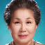 Чхве Мин Гым