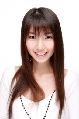 Накацу Марико