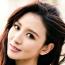 Алина Чжан