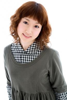 Игараси Хироми