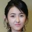 Уэнди Чжан