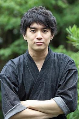 Хаяси Юки