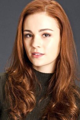 Софи Скелтон