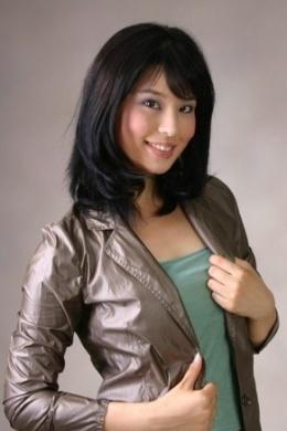 Ким Тхэ Чжон