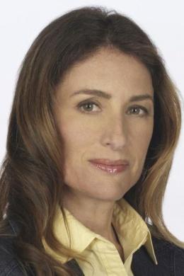 Барбара Уильямс