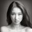 Yichun Chen