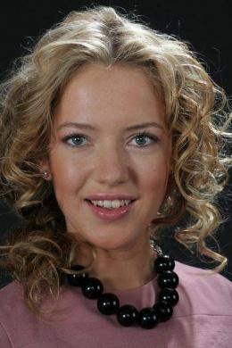 Елена Пирогова-Филиппова