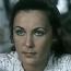 Инна Кара-Моско