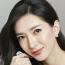 Мэгги Цзян