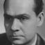 Анатолий Абрамов