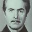 Агрий Аугшкап