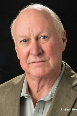 Ричард Бил