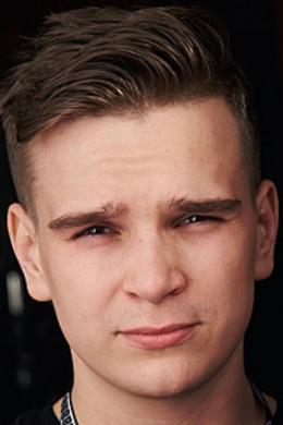 Владимир Беседин
