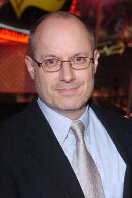 Пол Брукс
