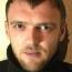 Дмитрий Буренков