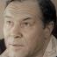 Евгений Буренков