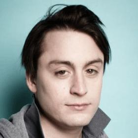 Киран Калкин