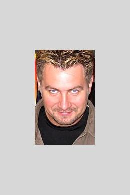 Дмитрий Даньков