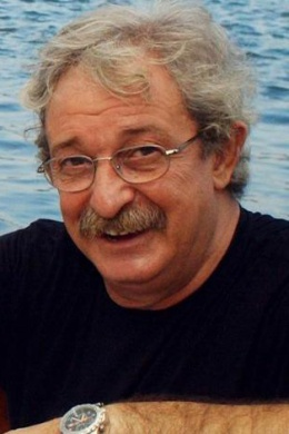 Савас Динцел