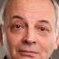 Александр Дюрис