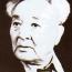 Садыкбек Джаманов