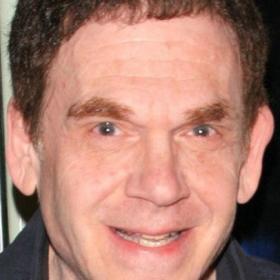 Чарльз Флайшер
