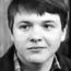Геннадий Фролов