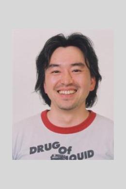 Фурусава Тору