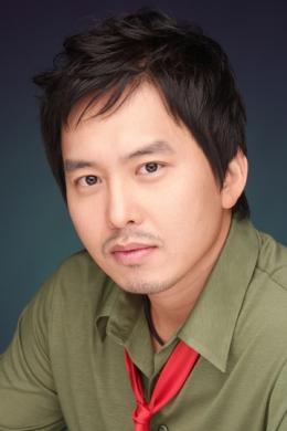 Юн Ги Вон