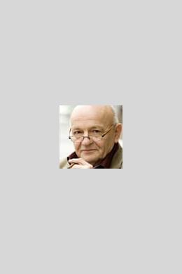 Вальтер Гонтерман