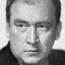 Николай Граббе