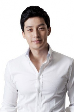 Хо Гён Хван
