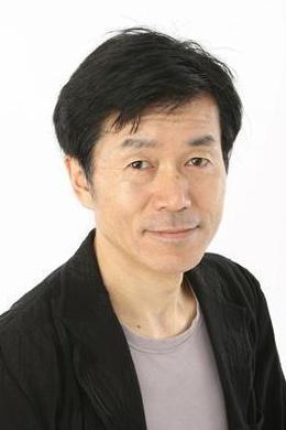 Хирата Мицуру