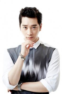 Хван Чхан Сон