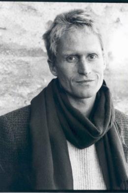 Питер Хёг