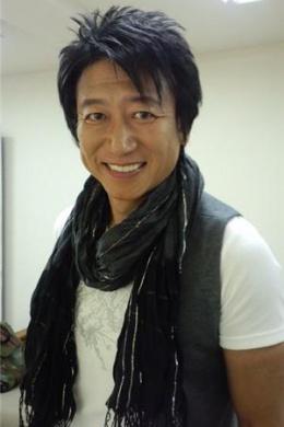 Кадзухиро Иноэ