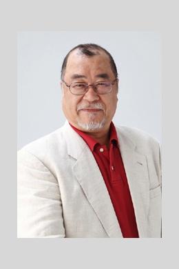 Исихара Бон