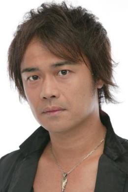 Исикава Хидэо