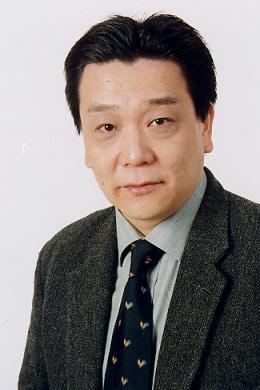 Исидзуми Акихико