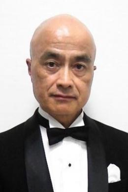 Ивасаки Хироси