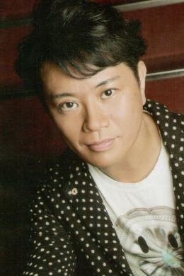Ивата Мицуо