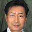 Идзуми Хисаси