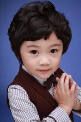 Чо Хви Чжун