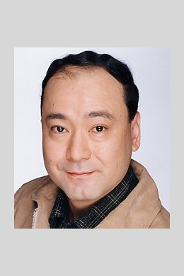 Какэгава Хирохико