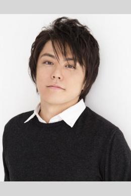 Какэхаси Ацуси
