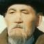 Байдалда Калтаев
