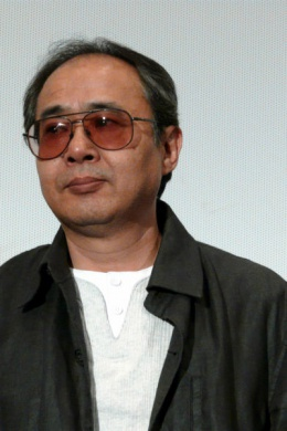 Кавадзири Ёсиаки